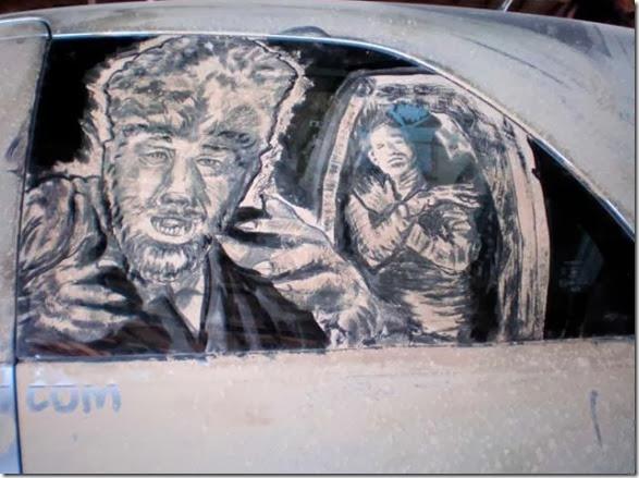 dirty-window-art-029
