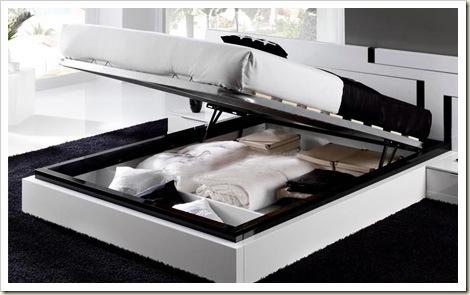 muebles-para-dormitorios-modernos2 (1)