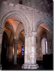 2004.08.28-002 église Saint-Nicolas
