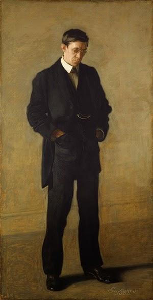 Eakins, Thomas (5).jpg