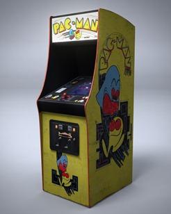 Pac_Man_Arcade_Machine_by_nocomplys