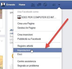impostazioni-facebook