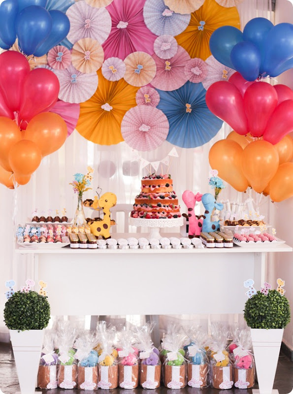 Alice-2anos-decor-84