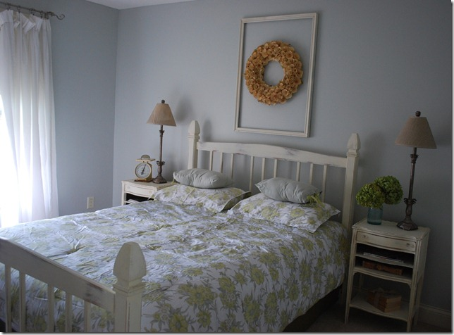 Guest room complete 009