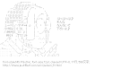[AA]冨樫義博 (人物)
