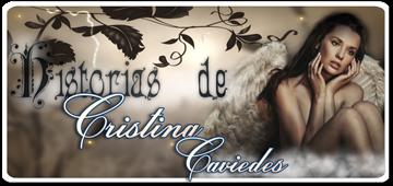 Cristina..Gaviota