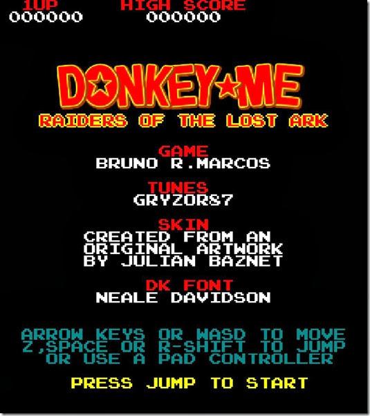 DonkeyMe_029 2013-09-29 19-49-49-38