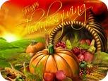 1280x1024-Thanksgiving-Wallpaper-2
