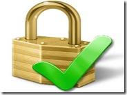 Verificare la sicurezza di Windows con Microsoft Baseline Security Analyzer (MBSA)