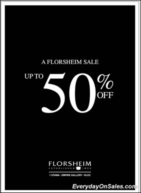 florsheim-sales-2011-EverydayOnSales-Warehouse-Sale-Promotion-Deal-Discount