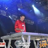 DJ Marlboro e Michael Jackson Cover 29 de Janeiro de 2011