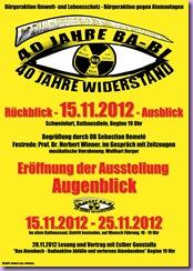 Plakat 40 Jahre BA-BI PDF
