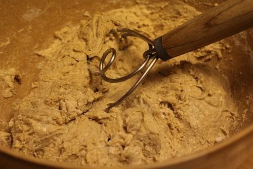 einkorn-bread-sponge07