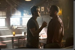 vampire-diaries-season-6-black-hole-sun-photos