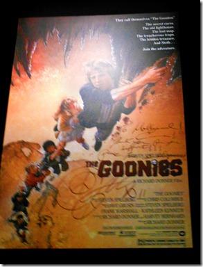Feb 12 Goonies