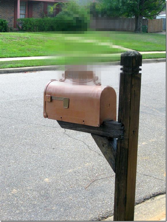 mailbox 005