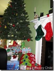 Dec22_Christmas