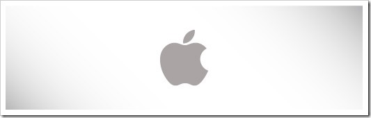 apple-logo-meaning