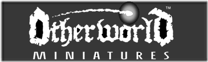 otherworld-miniatures-logo