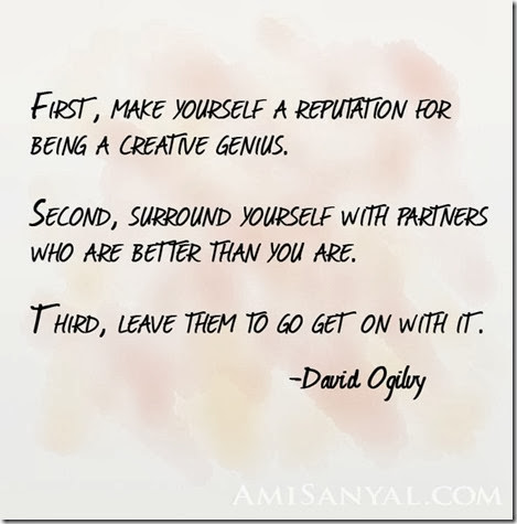 david-ogilivy-quote