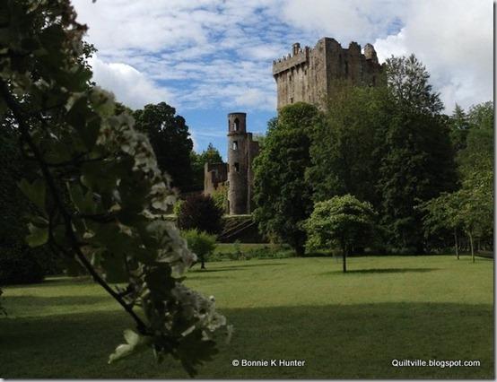 Ireland2013 796