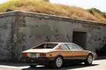 Ferrari-Dino-308-GT4-4