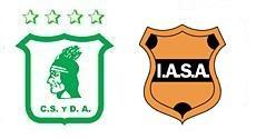 CSDA-IASA