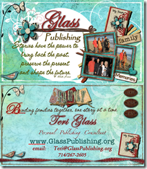 Glass_Publishing_business_card