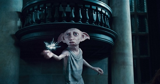 Dobby-Harry-Potter-Deathly-Hallows-Wallpaper[1]