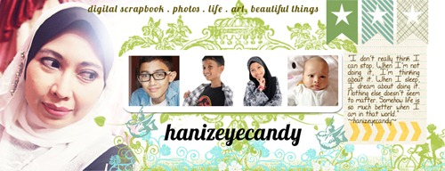 banner-hanizeyecandy-June2012