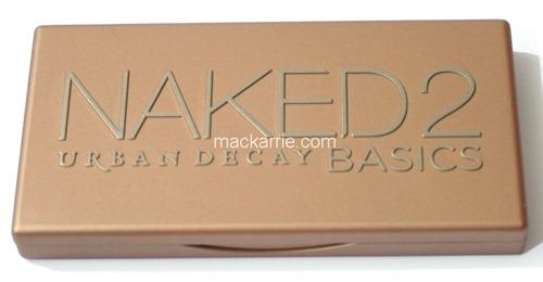c_Naked2BasicsUrbanDecay4
