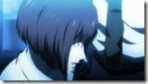 Psycho-Pass 2 - 02.mkv_snapshot_16.45_[2014.10.16_19.19.33]