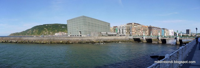 P1040223-225_stitch Kursaal across river