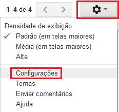Clique-em-Configuraes---Gmail_thumb1