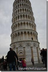 10.27 - Florence & Pisa  (19)