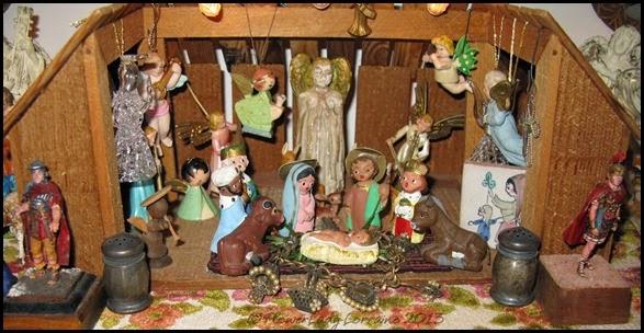 12-05-nativity3