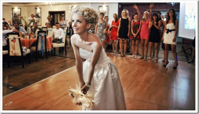 C&D Vjenčanje fotografija Wedding photography Fotografie de nunta Fotograf profesionist de nunta Love Story Romance (83)