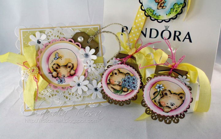 Claudia_Rosa_Pandora_2