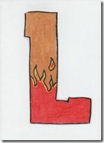 letras fallar jugarycolorear (2)