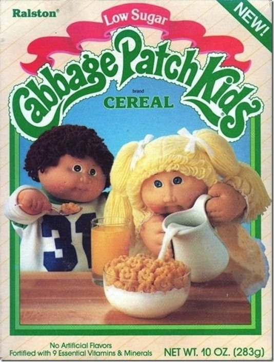 best-childhood-cereals-11