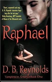 Raphael #1
