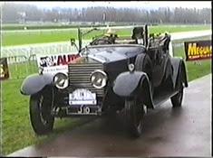 1998.10.04-026 Rolls-Royce coupé Docteur 1927