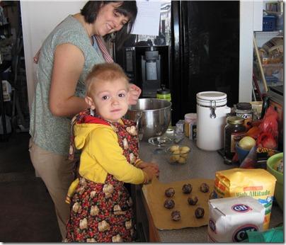 2011-12-12 Making Cookies (4)