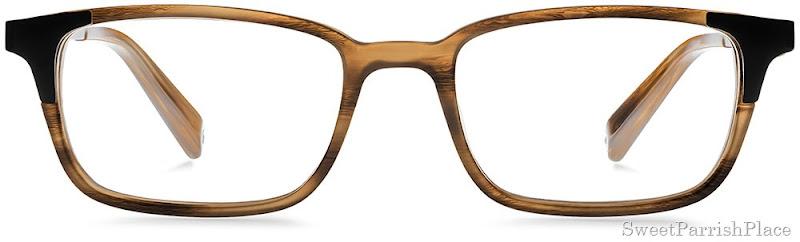 aslin-optical-english-oak-front