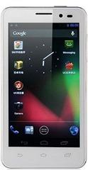 Umi-X1s-Mobile