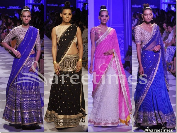 Anita_Dongre_Collection(1)