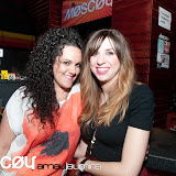 2013-04-06-womens-moscolour-nes-eva-cobo-luxury-moscou-66