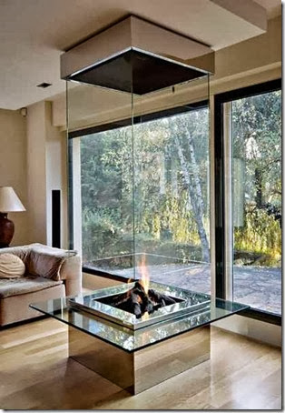00 - amazing-interior-design-ideas-for-home-25cosasdivertidas