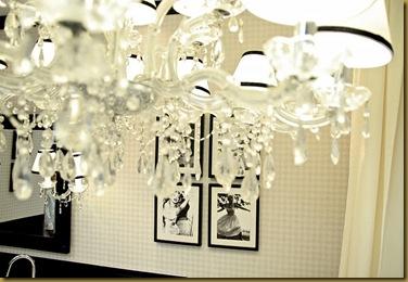 AMBIENTES LEROY - Glamour Sofisticado07