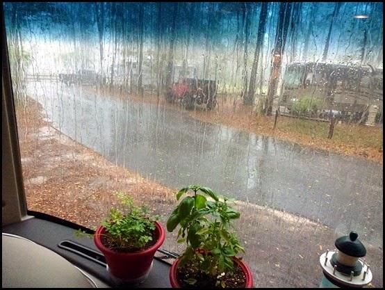 00- Rain, Rain, Go Away!!!